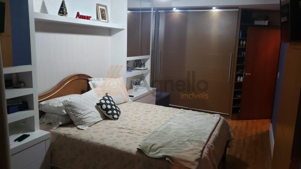 Comprar Apartamento / Padrão em Franca R$ 690.000,00 - Foto 11