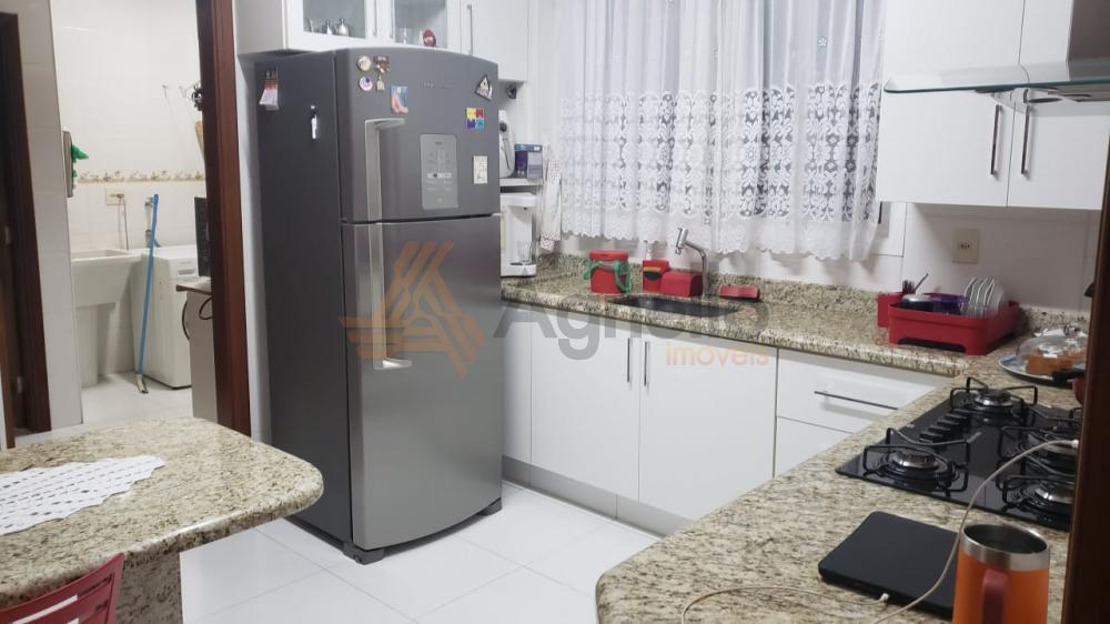 Comprar Apartamento / Padrão em Franca R$ 690.000,00 - Foto 5