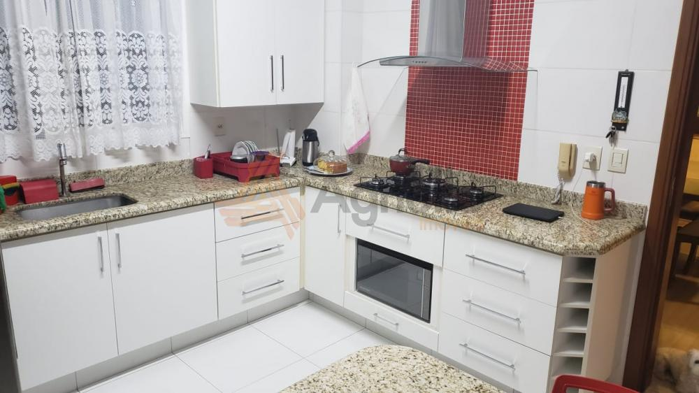 Comprar Apartamento / Padrão em Franca R$ 690.000,00 - Foto 4