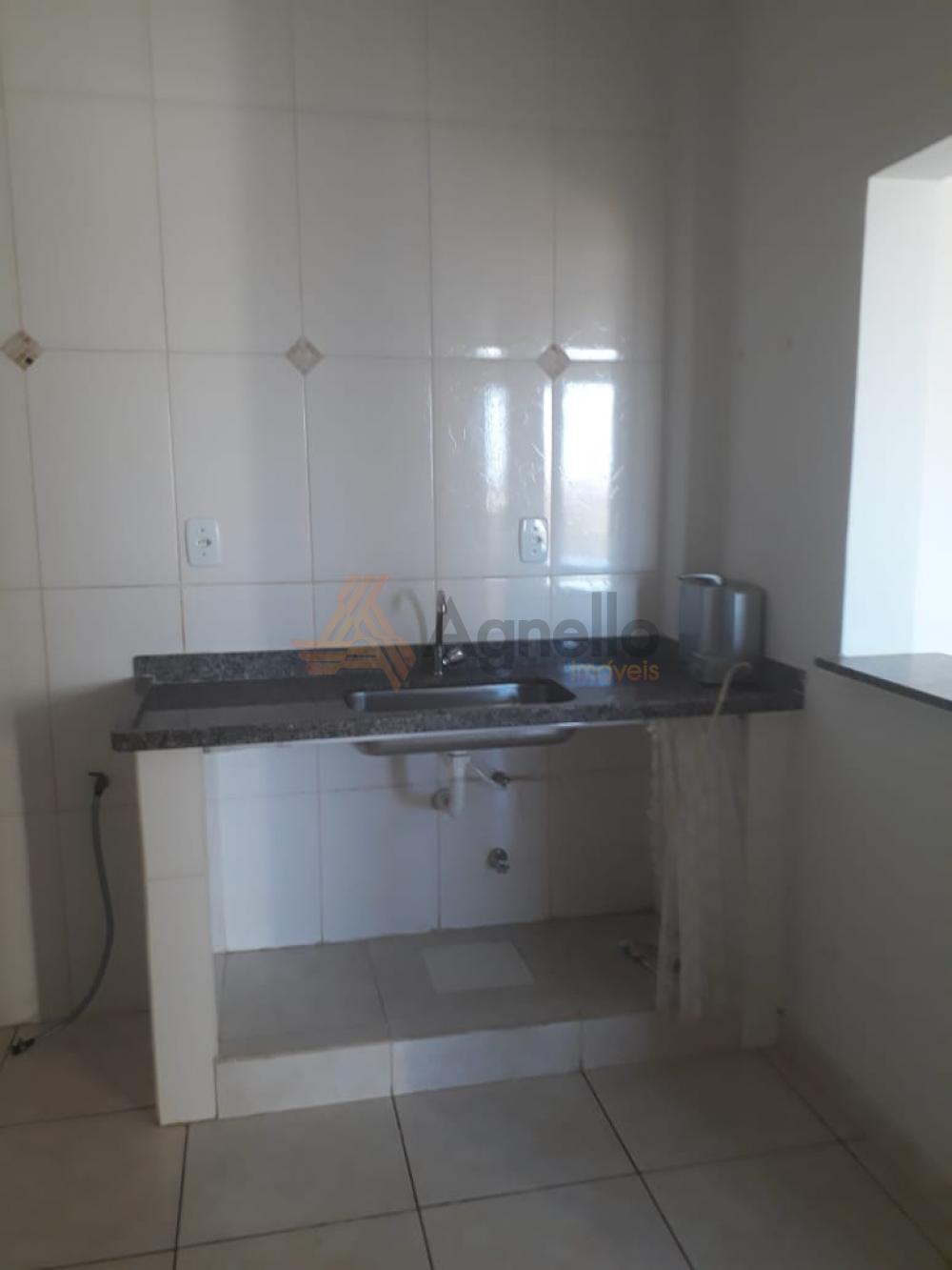 Comprar Apartamento / Padrão em Franca R$ 170.000,00 - Foto 7