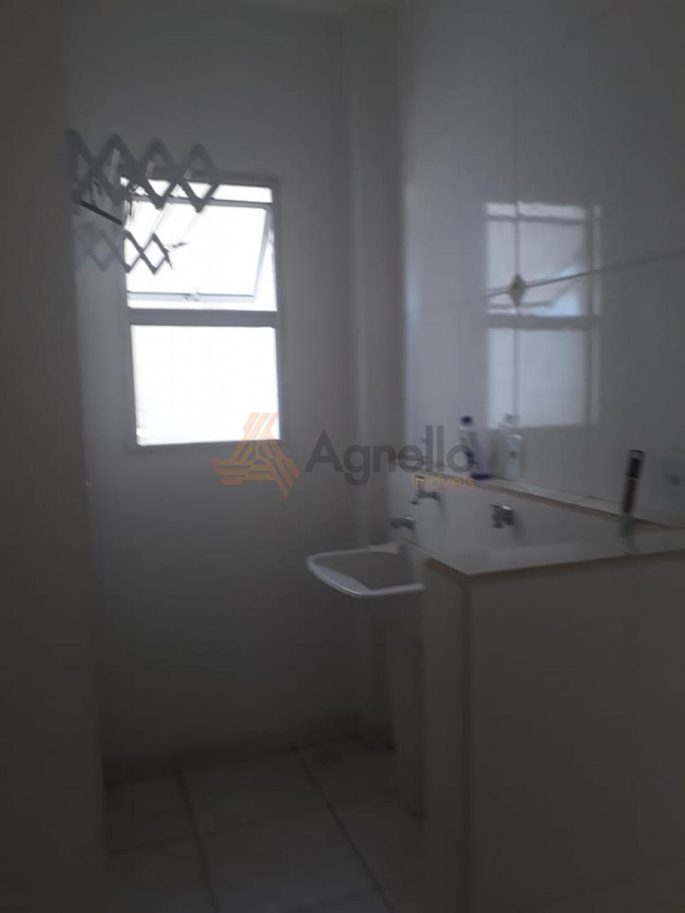 Comprar Apartamento / Padrão em Franca R$ 170.000,00 - Foto 9