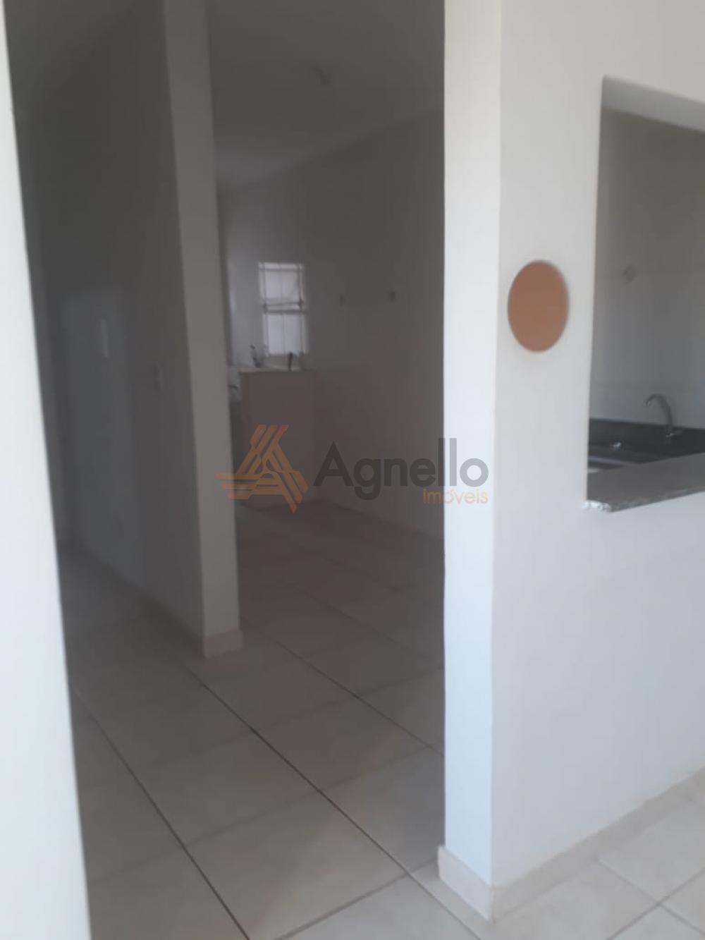 Comprar Apartamento / Padrão em Franca R$ 170.000,00 - Foto 5