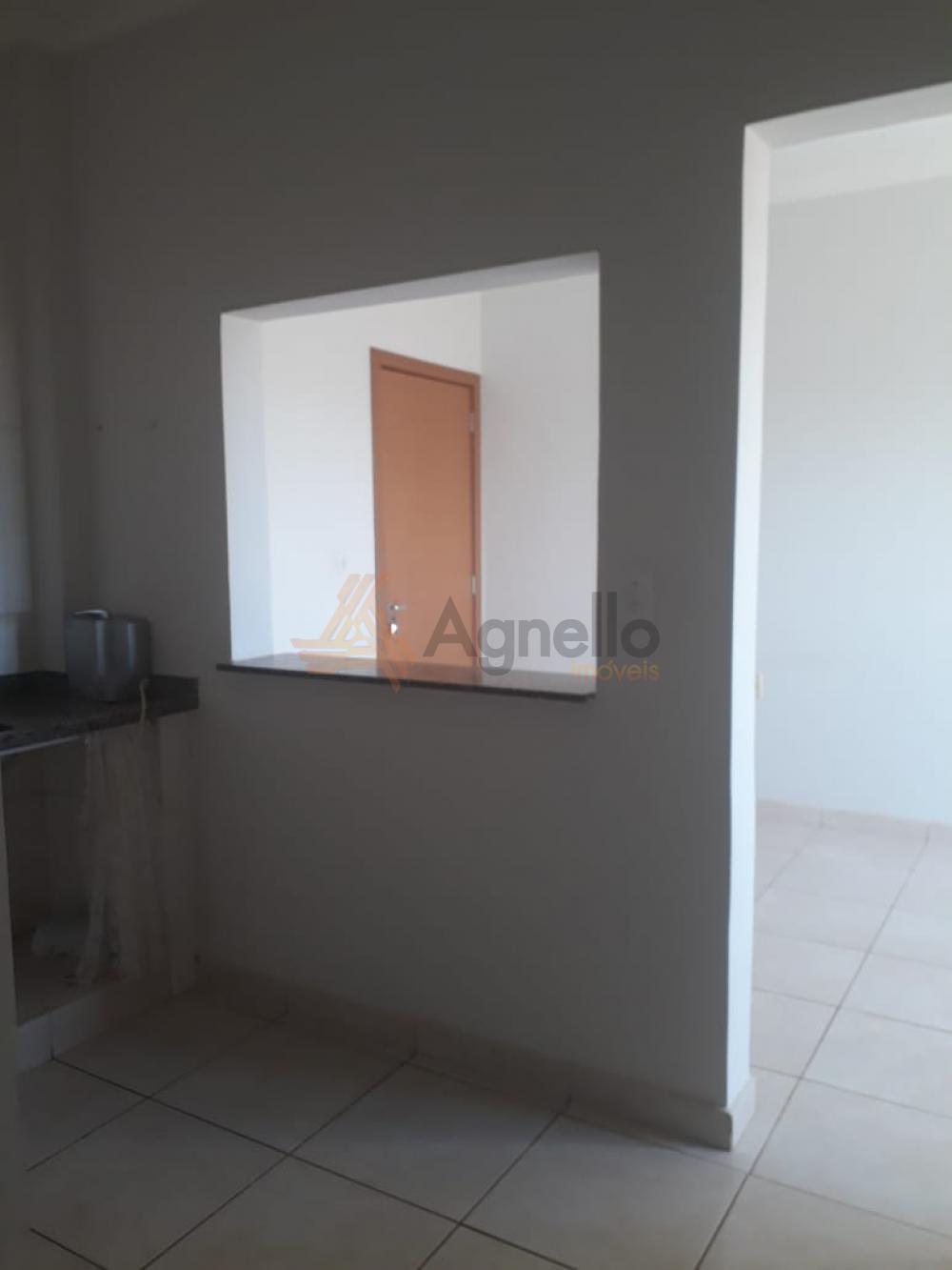 Comprar Apartamento / Padrão em Franca R$ 170.000,00 - Foto 6