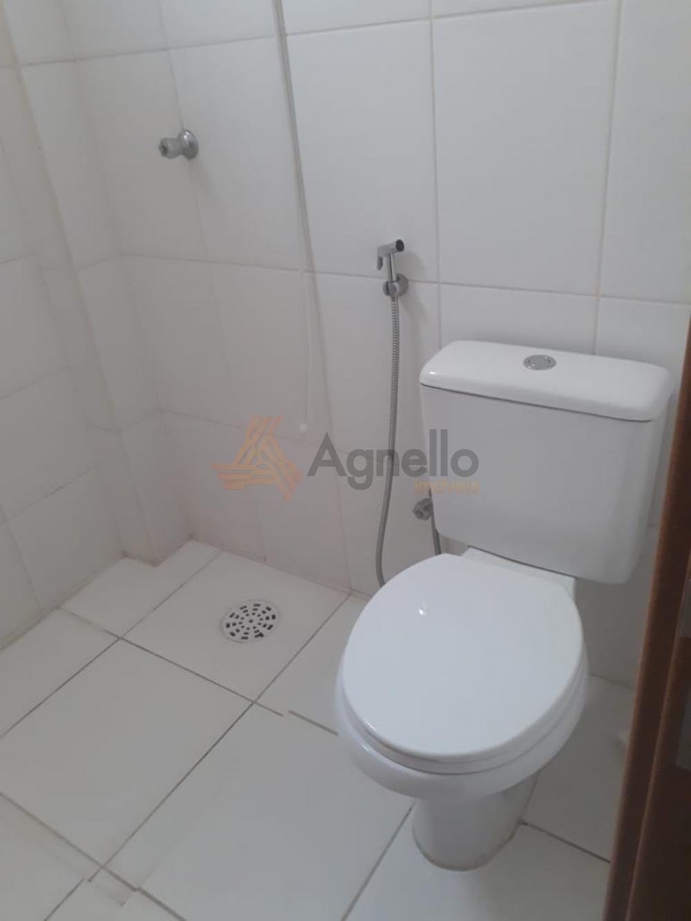 Comprar Apartamento / Padrão em Franca R$ 170.000,00 - Foto 12