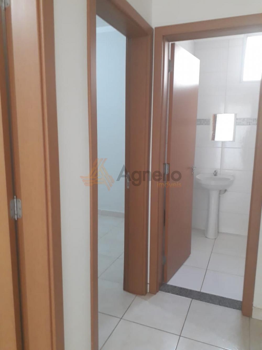 Comprar Apartamento / Padrão em Franca R$ 170.000,00 - Foto 11