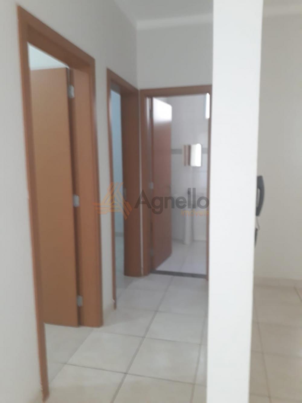 Comprar Apartamento / Padrão em Franca R$ 170.000,00 - Foto 10