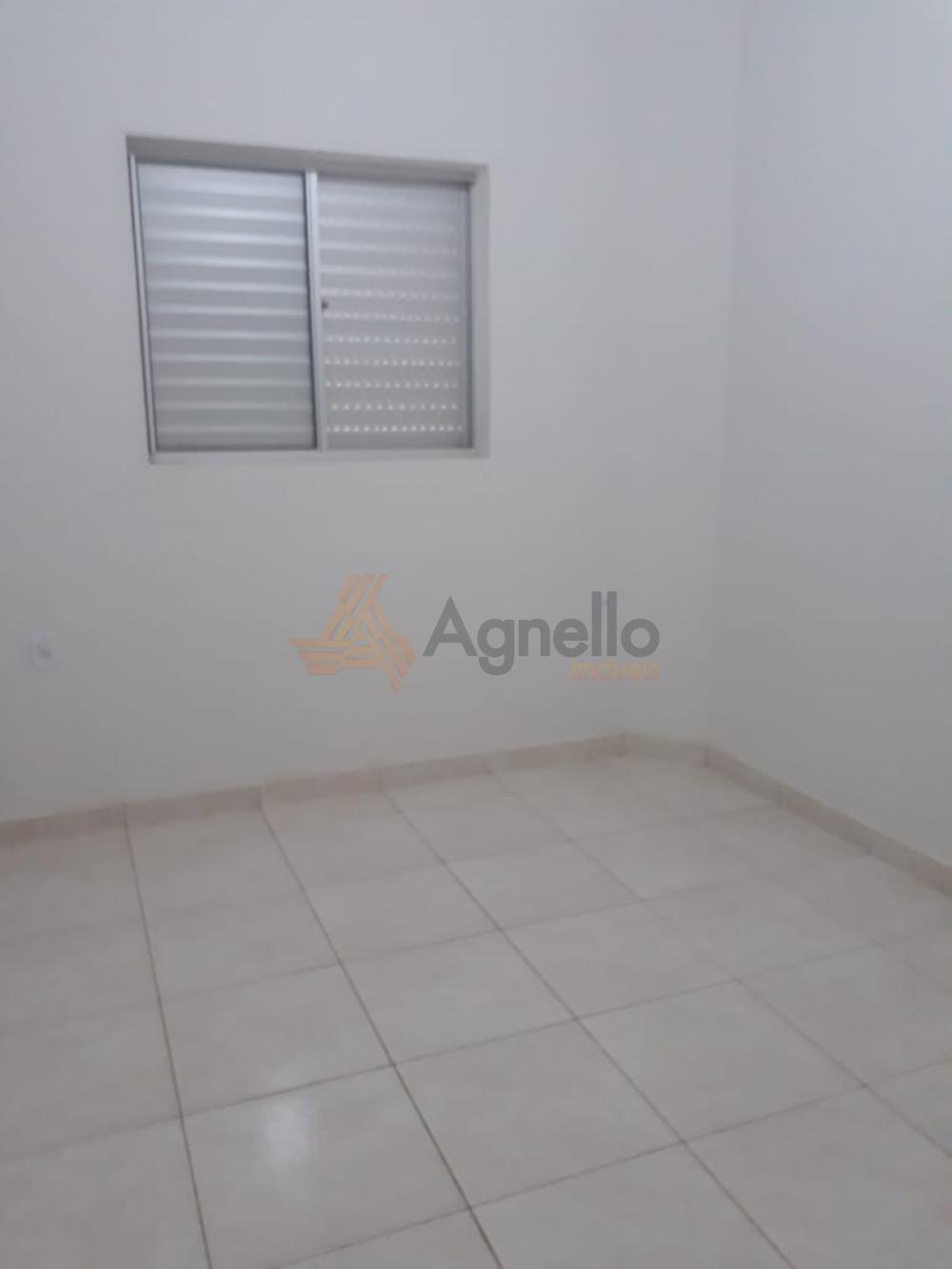 Comprar Apartamento / Padrão em Franca R$ 170.000,00 - Foto 14