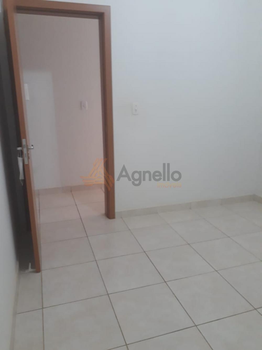 Comprar Apartamento / Padrão em Franca R$ 170.000,00 - Foto 15