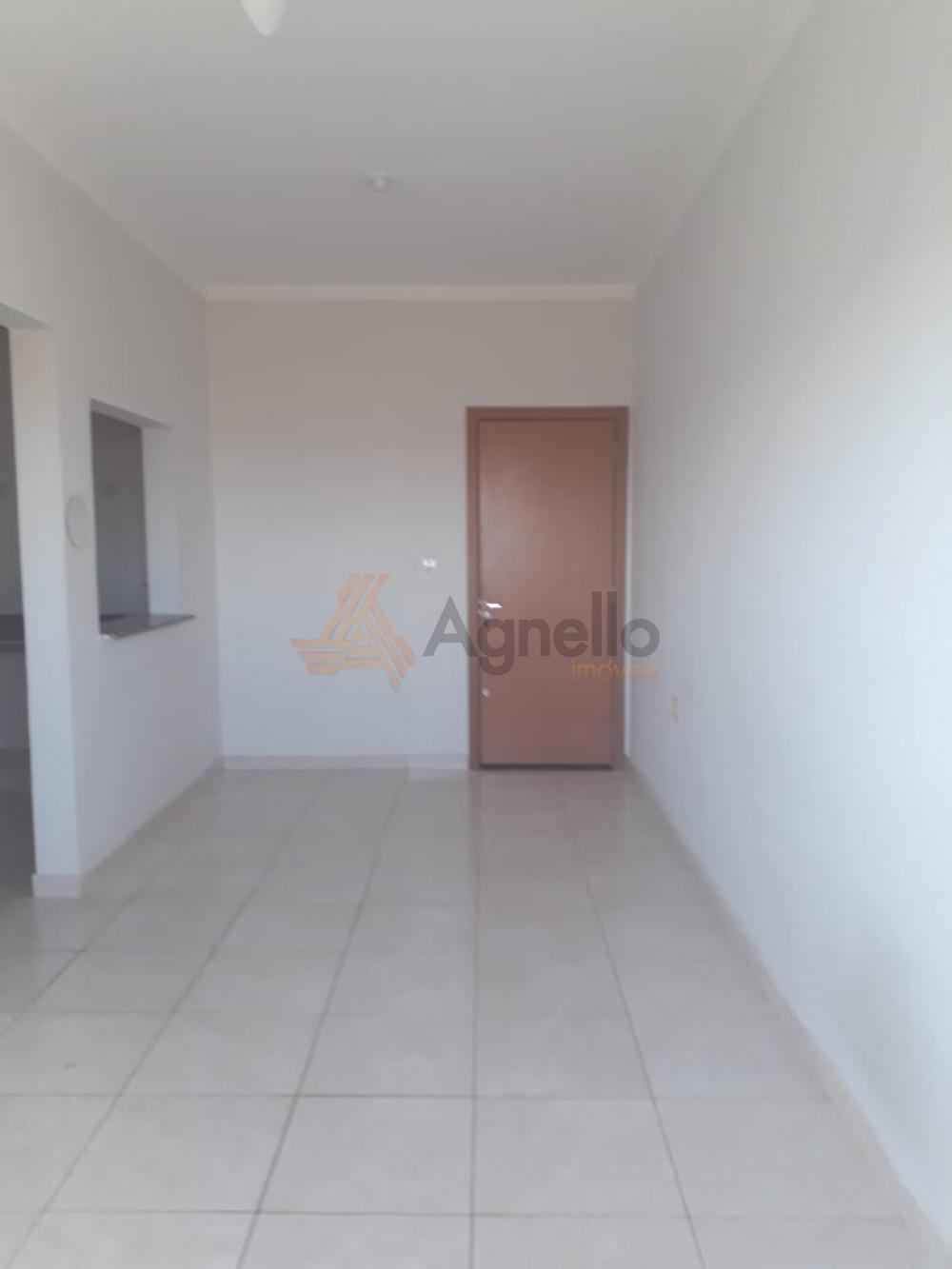 Comprar Apartamento / Padrão em Franca R$ 170.000,00 - Foto 4