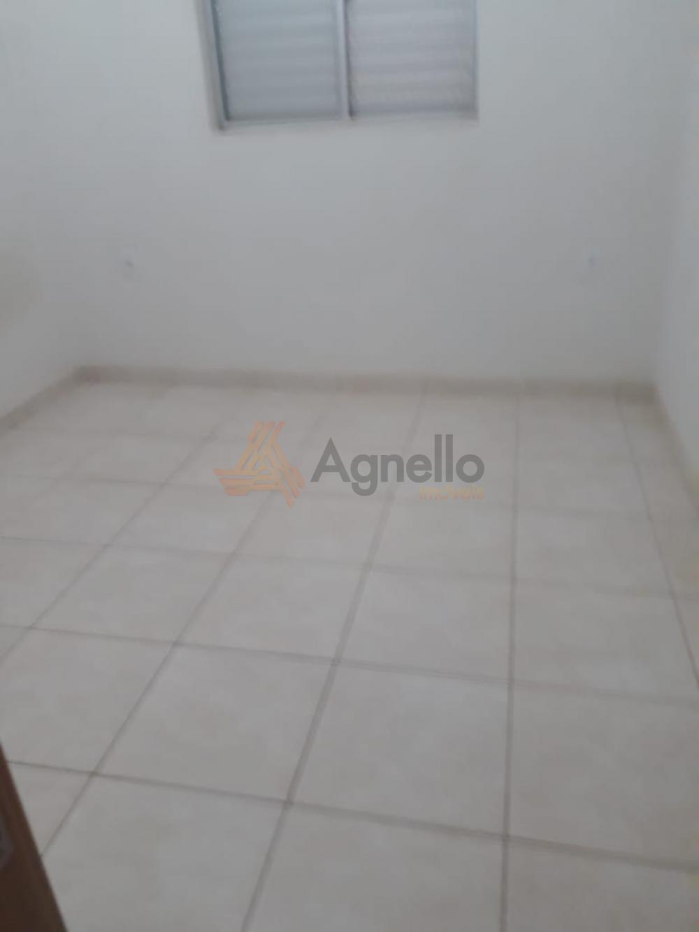 Comprar Apartamento / Padrão em Franca R$ 170.000,00 - Foto 16