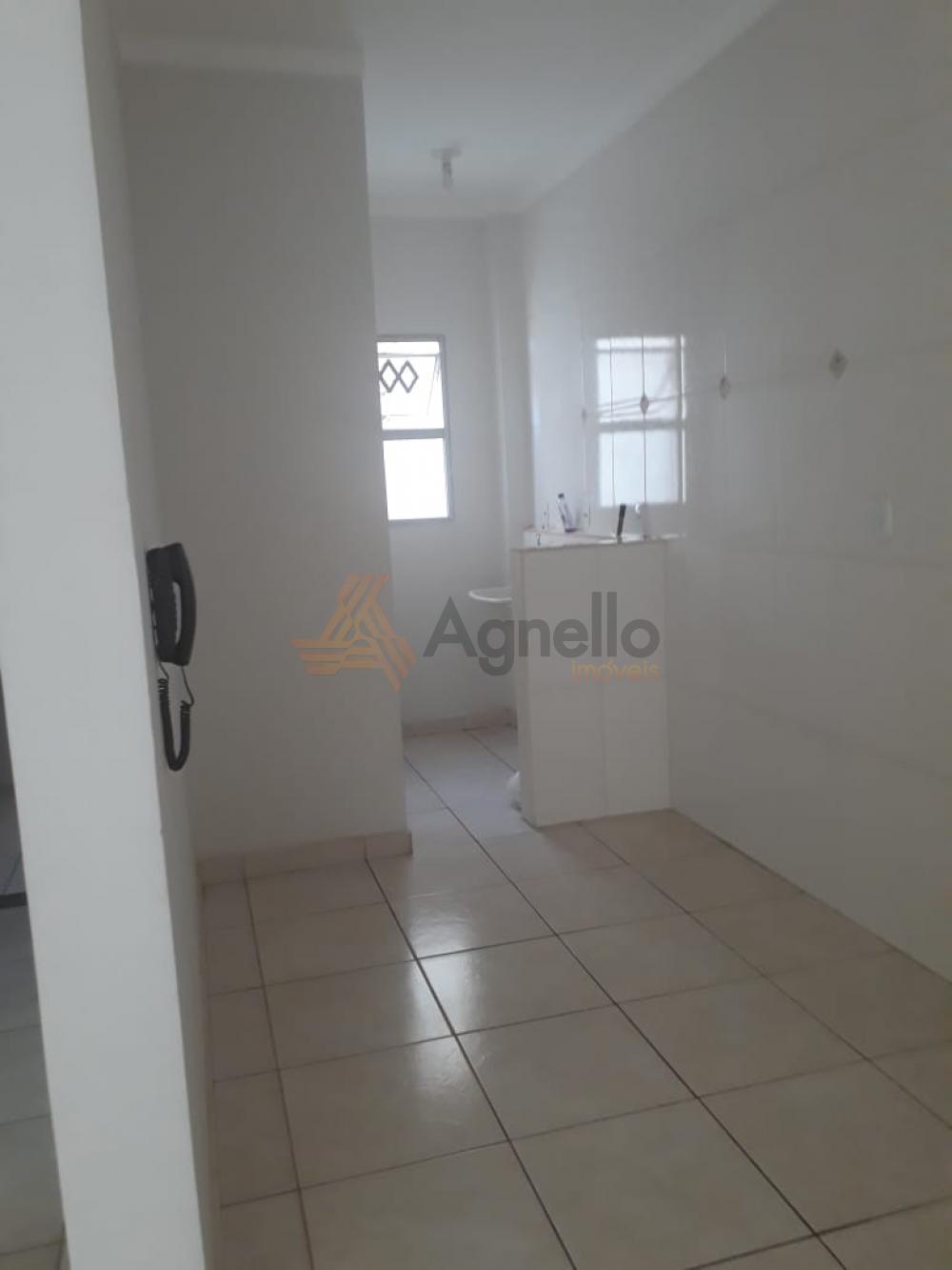 Comprar Apartamento / Padrão em Franca R$ 170.000,00 - Foto 8