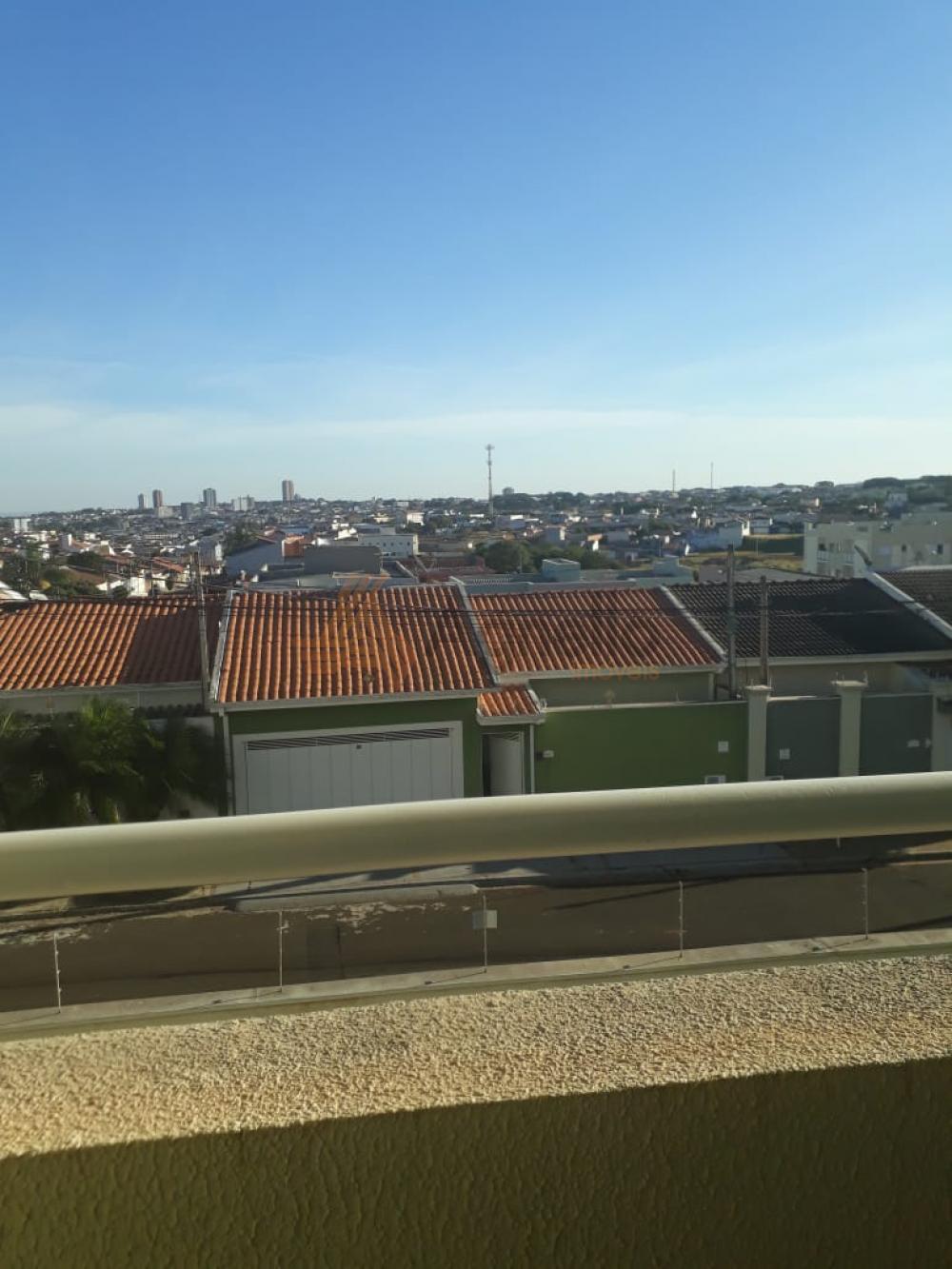 Comprar Apartamento / Padrão em Franca R$ 170.000,00 - Foto 3