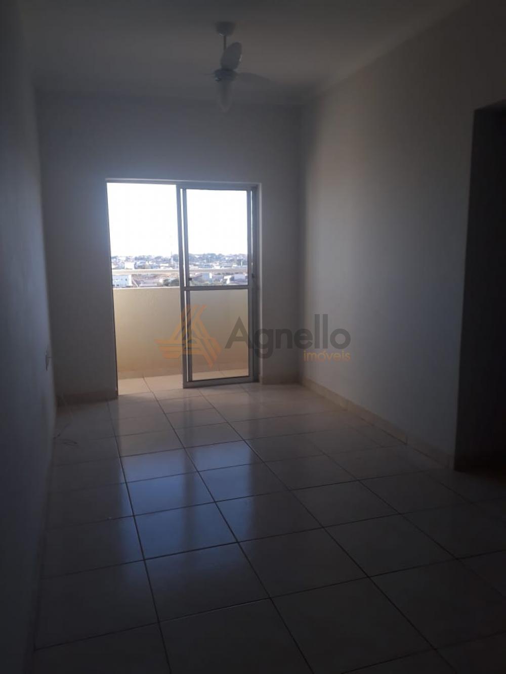 Comprar Apartamento / Padrão em Franca R$ 170.000,00 - Foto 1