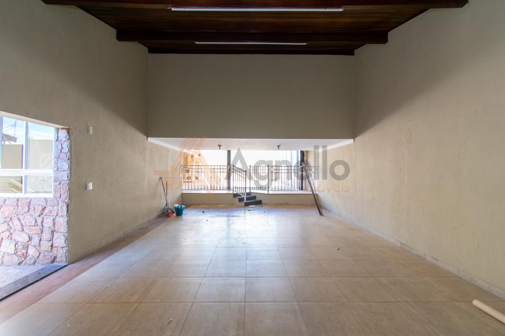 Comprar Casa / Bairro em Franca R$ 950.000,00 - Foto 28