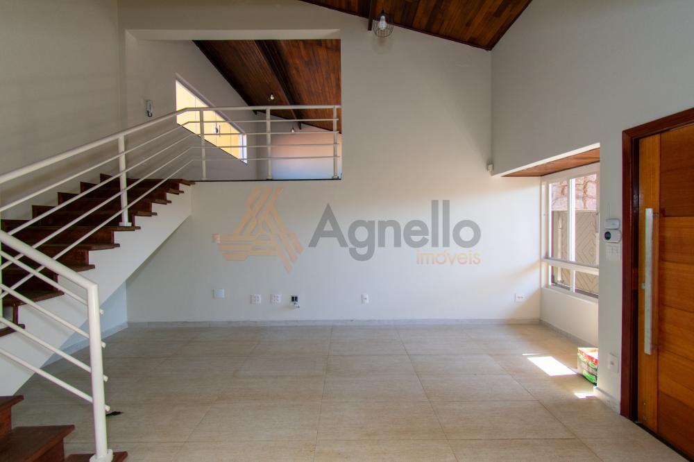 Comprar Casa / Bairro em Franca R$ 950.000,00 - Foto 1