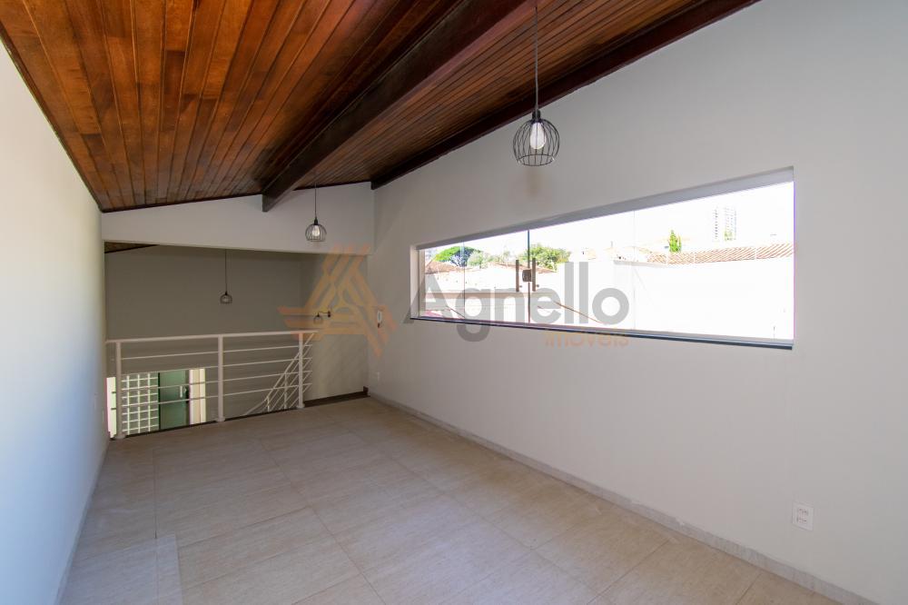 Comprar Casa / Bairro em Franca R$ 950.000,00 - Foto 2