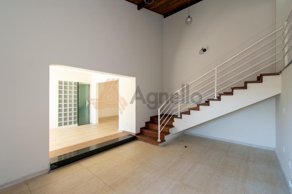 Comprar Casa / Bairro em Franca R$ 950.000,00 - Foto 3