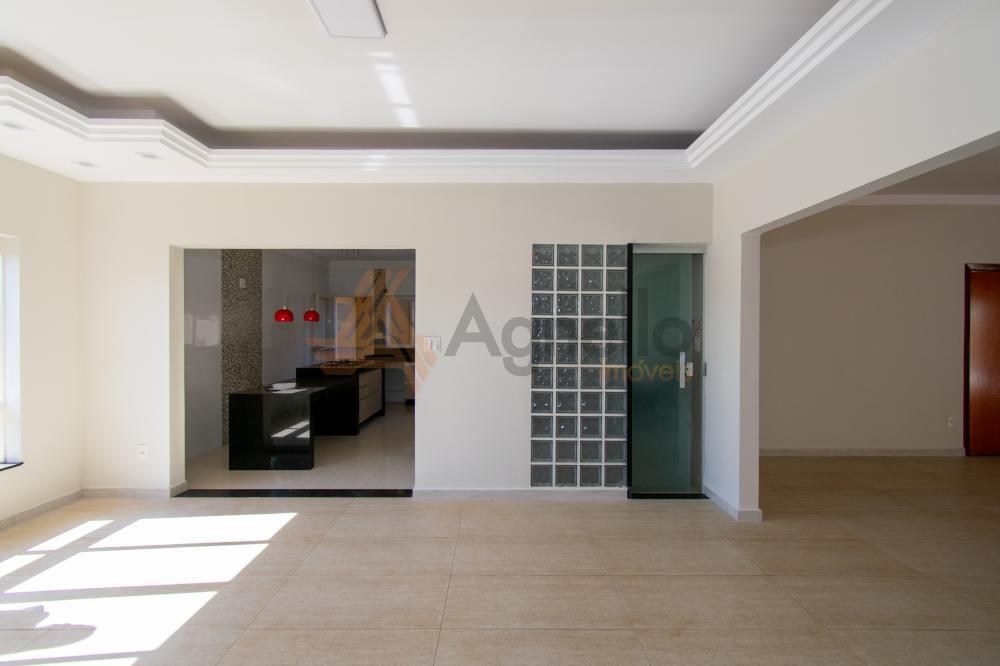Comprar Casa / Bairro em Franca R$ 950.000,00 - Foto 4