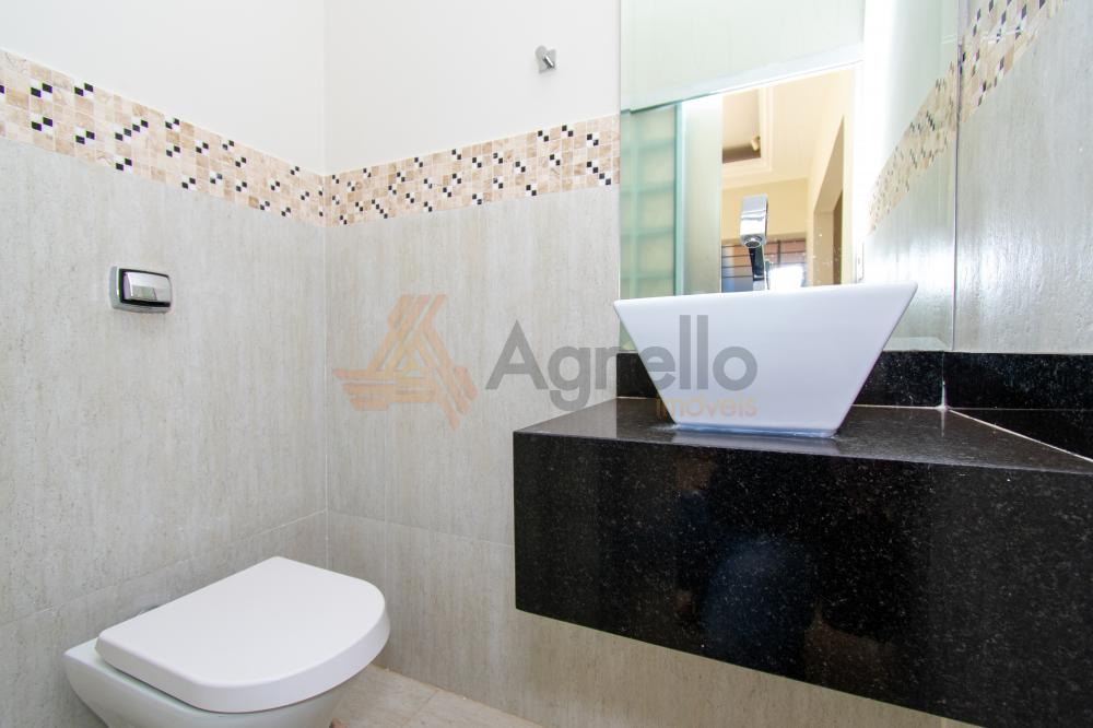 Comprar Casa / Bairro em Franca R$ 950.000,00 - Foto 8