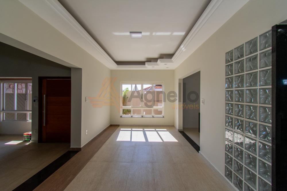 Comprar Casa / Bairro em Franca R$ 950.000,00 - Foto 7