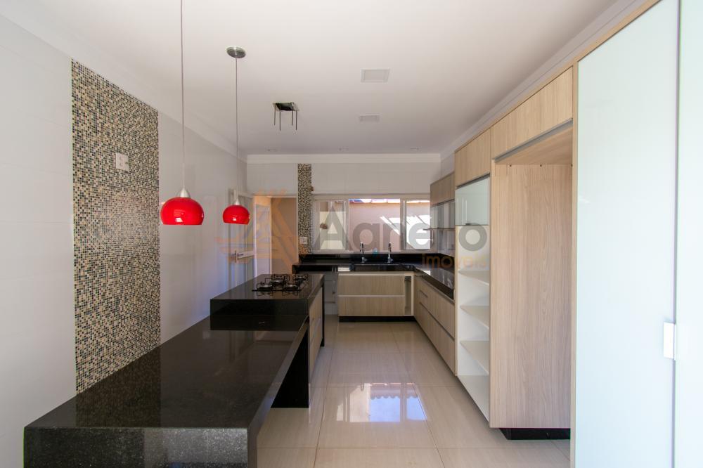 Comprar Casa / Bairro em Franca R$ 950.000,00 - Foto 5