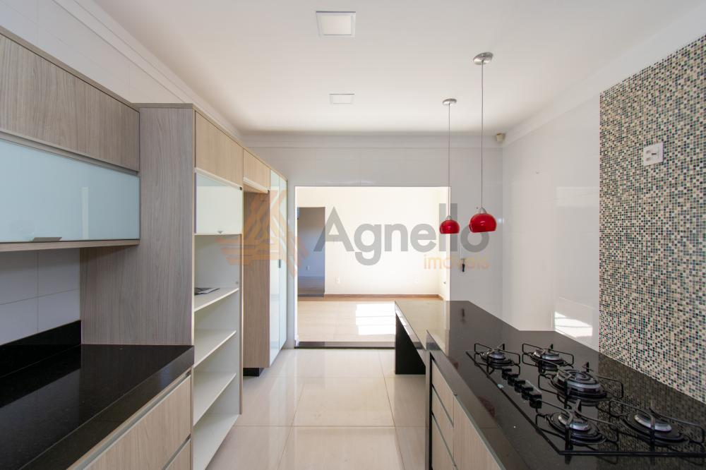 Comprar Casa / Bairro em Franca R$ 950.000,00 - Foto 6