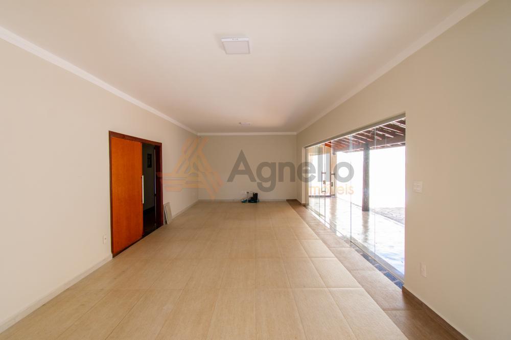Comprar Casa / Bairro em Franca R$ 950.000,00 - Foto 9