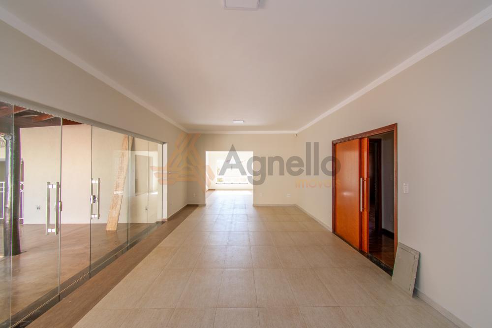 Comprar Casa / Bairro em Franca R$ 950.000,00 - Foto 10