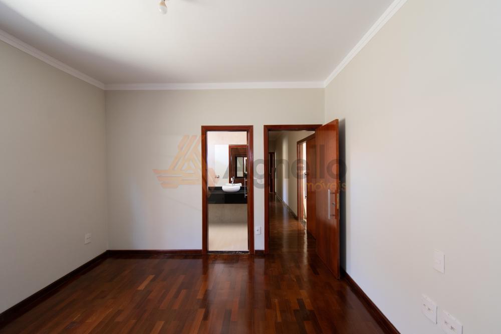 Comprar Casa / Bairro em Franca R$ 950.000,00 - Foto 12