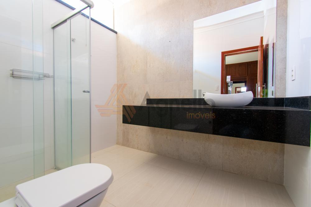 Comprar Casa / Bairro em Franca R$ 950.000,00 - Foto 13