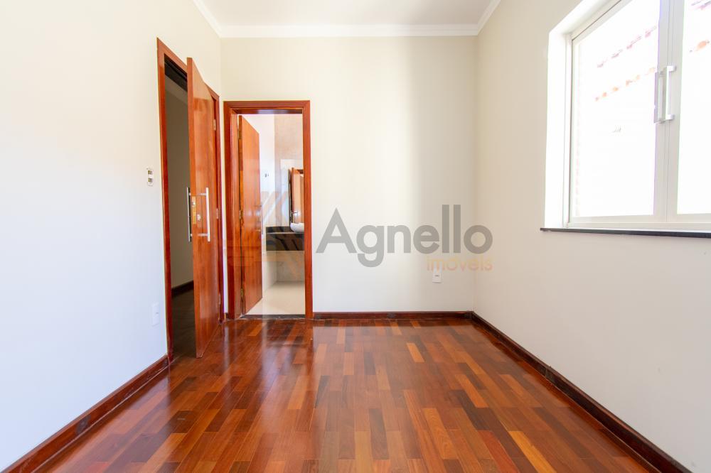 Comprar Casa / Bairro em Franca R$ 950.000,00 - Foto 14