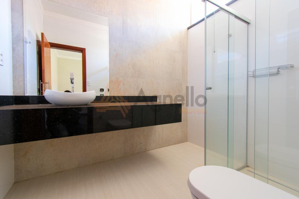 Comprar Casa / Bairro em Franca R$ 950.000,00 - Foto 15