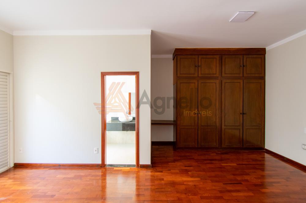 Comprar Casa / Bairro em Franca R$ 950.000,00 - Foto 16