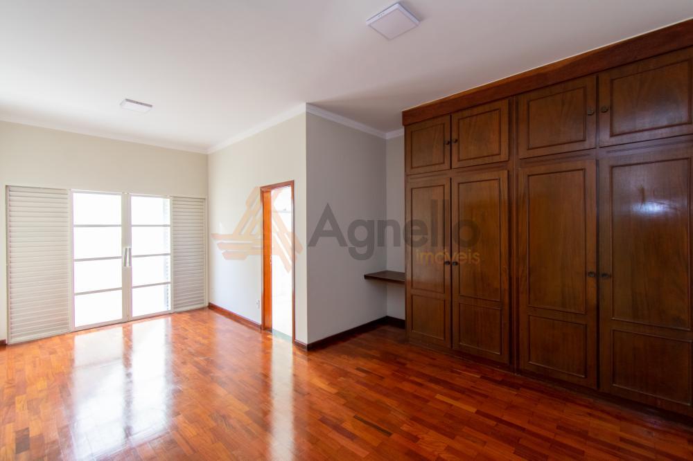 Comprar Casa / Bairro em Franca R$ 950.000,00 - Foto 17