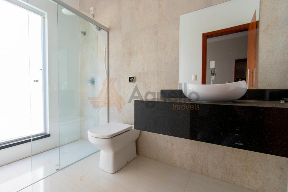 Comprar Casa / Bairro em Franca R$ 950.000,00 - Foto 18