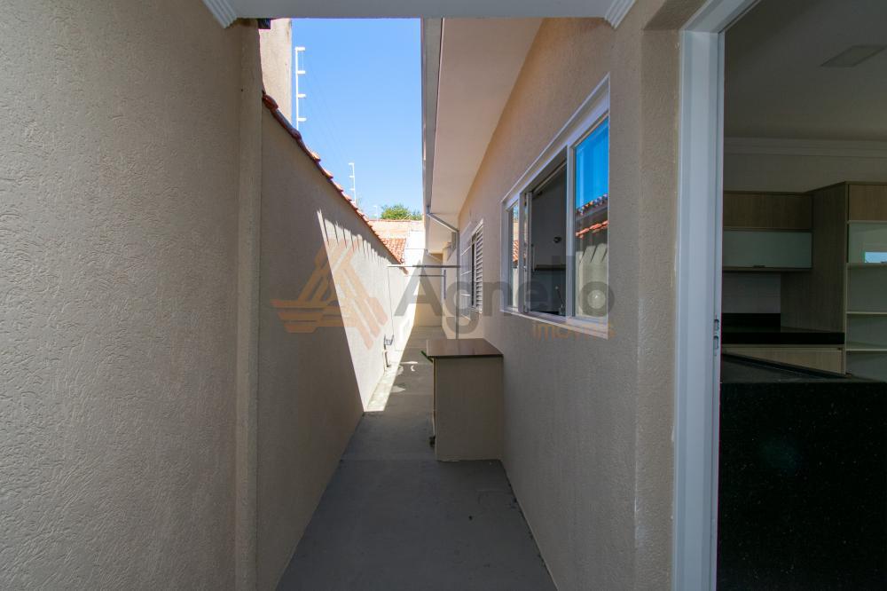 Comprar Casa / Bairro em Franca R$ 950.000,00 - Foto 19