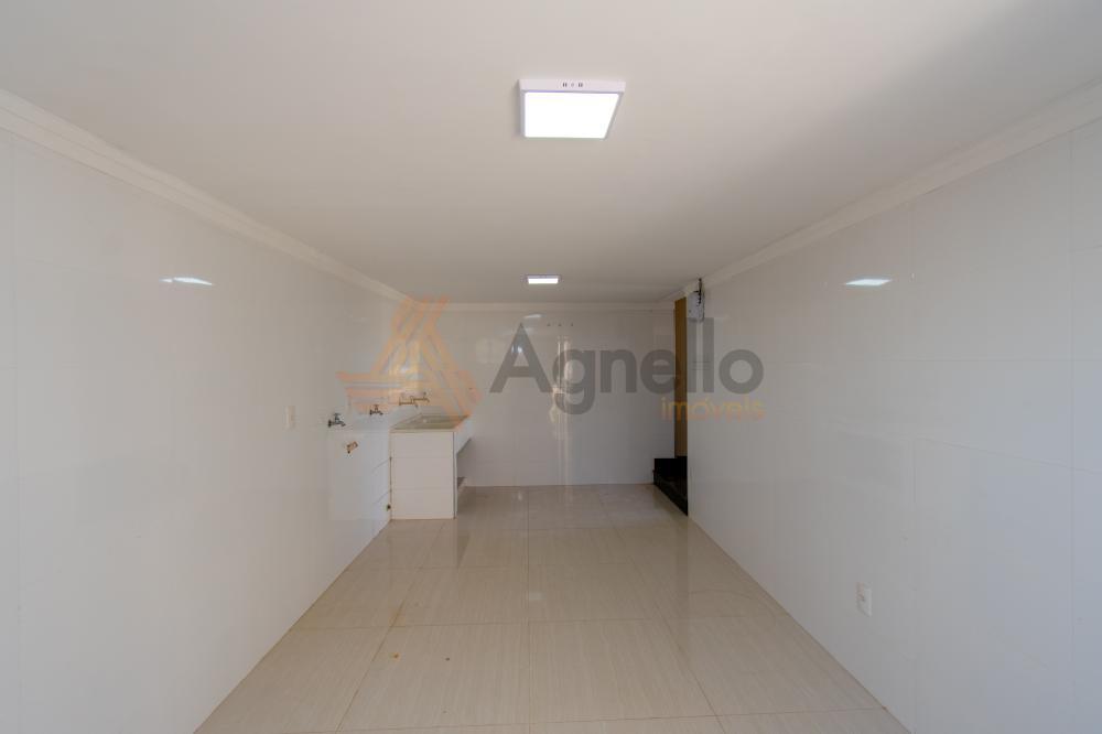 Comprar Casa / Bairro em Franca R$ 950.000,00 - Foto 20