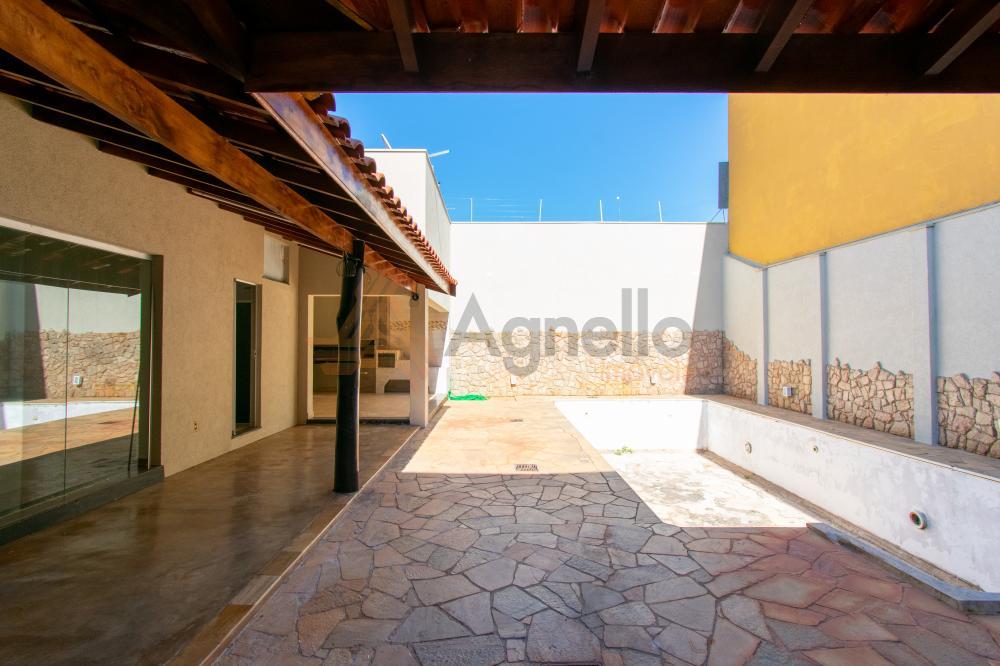 Comprar Casa / Bairro em Franca R$ 950.000,00 - Foto 21