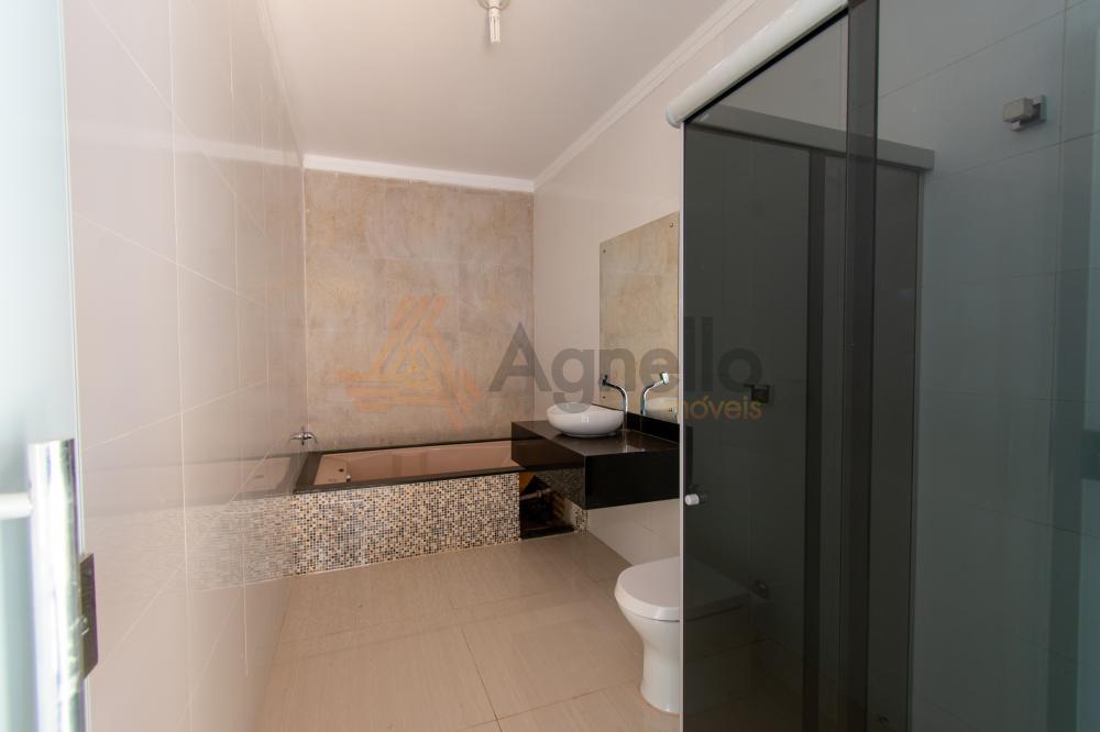 Comprar Casa / Bairro em Franca R$ 950.000,00 - Foto 22