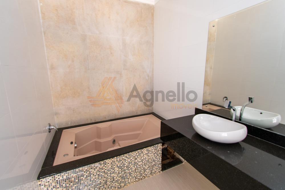 Comprar Casa / Bairro em Franca R$ 950.000,00 - Foto 23