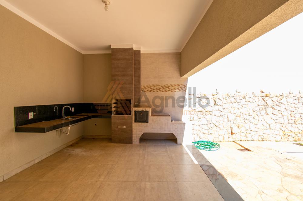 Comprar Casa / Bairro em Franca R$ 950.000,00 - Foto 24