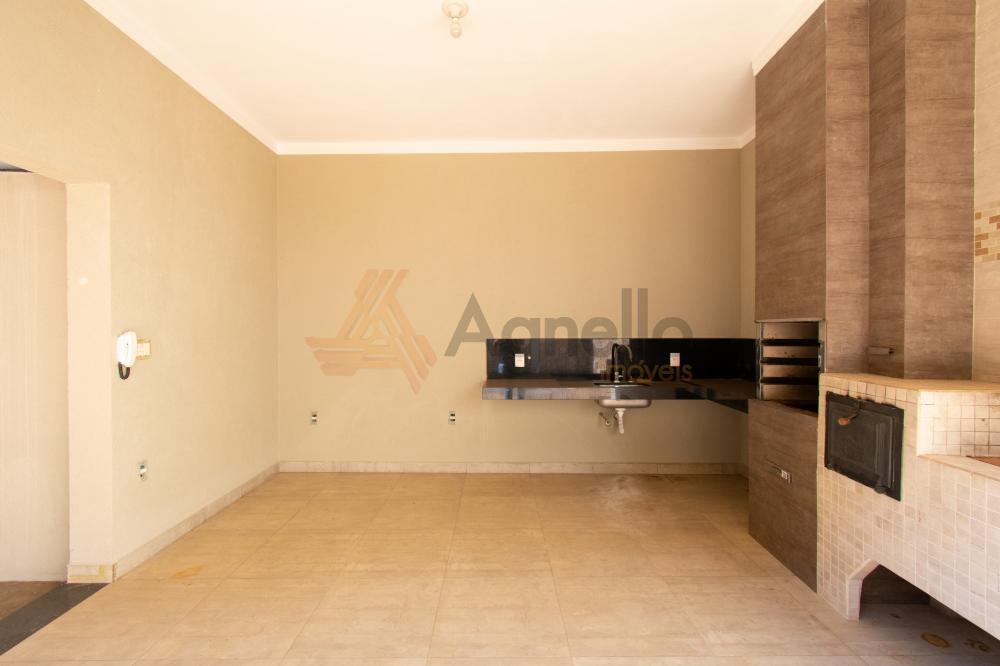 Comprar Casa / Bairro em Franca R$ 950.000,00 - Foto 25