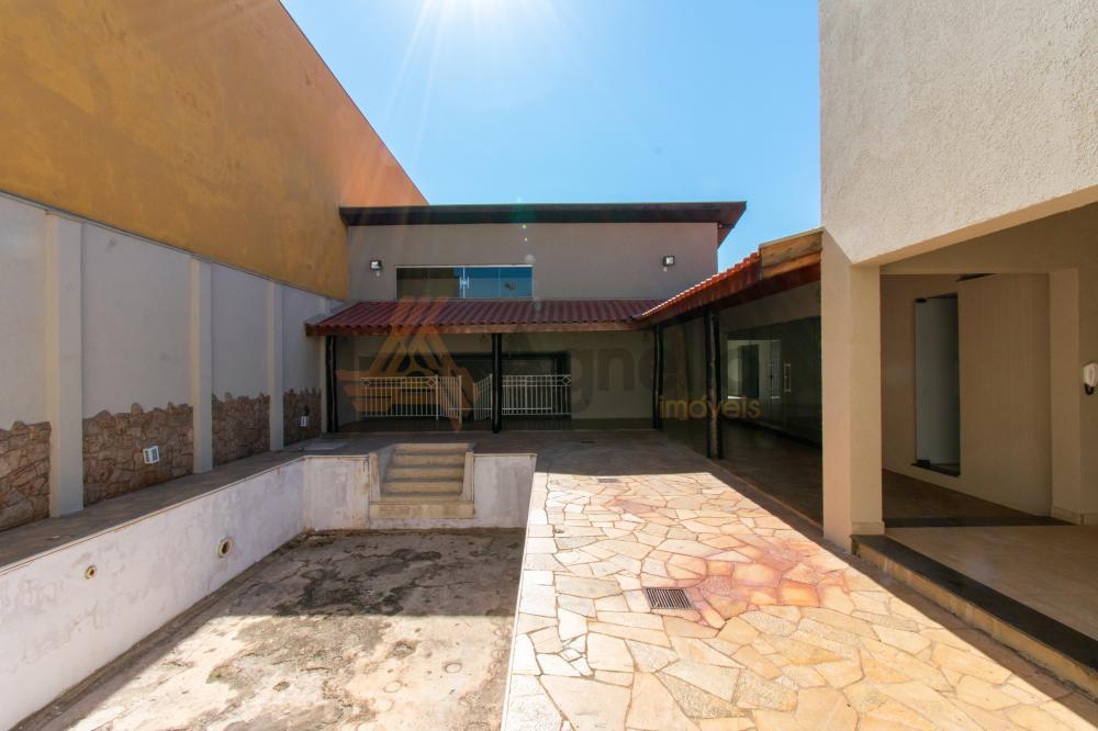 Comprar Casa / Bairro em Franca R$ 950.000,00 - Foto 26