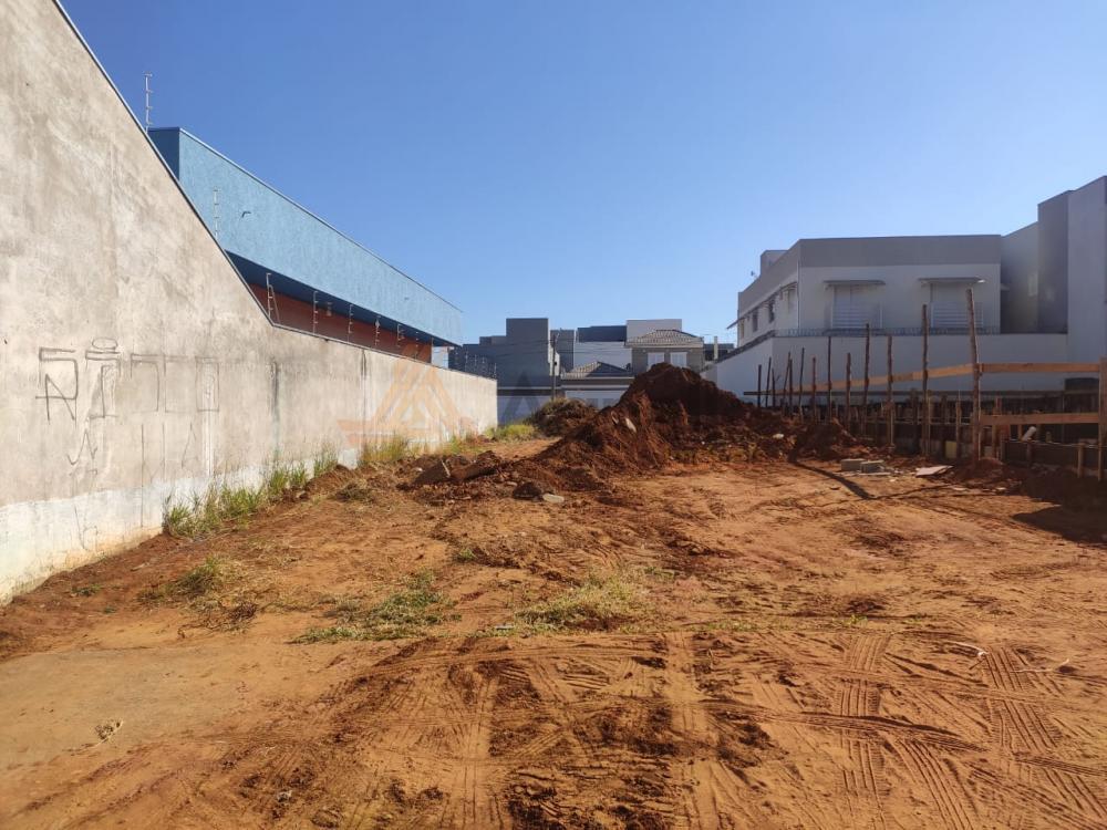 Comprar Terreno / Em bairro em Franca R$ 230.000,00 - Foto 1