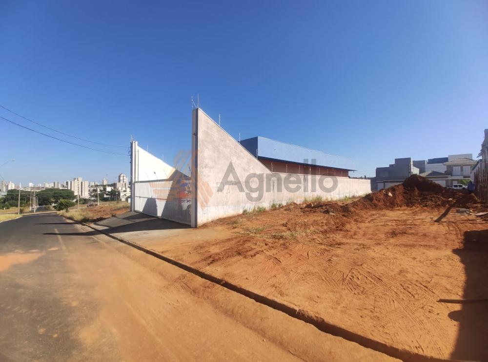Comprar Terreno / Em bairro em Franca R$ 230.000,00 - Foto 2