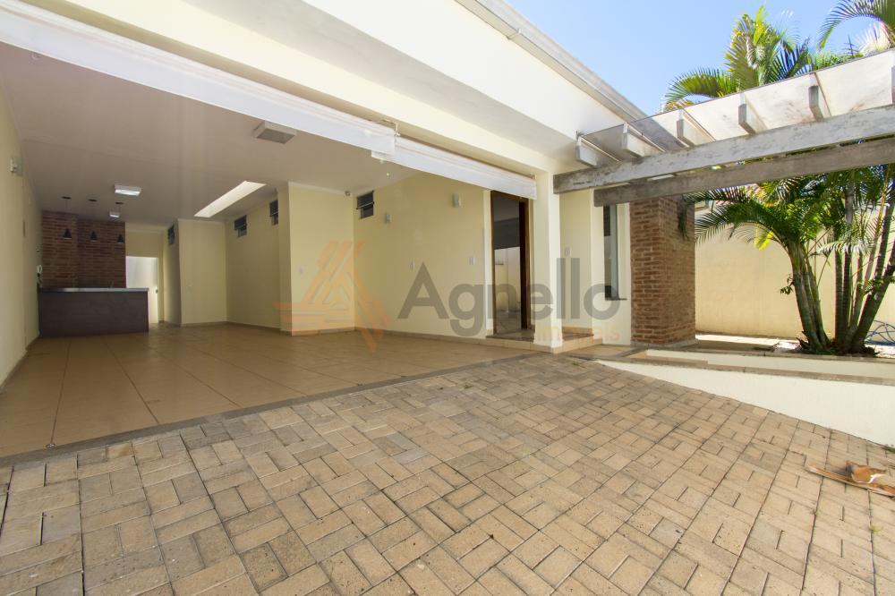 Comprar Casa / Bairro em Franca R$ 550.000,00 - Foto 1