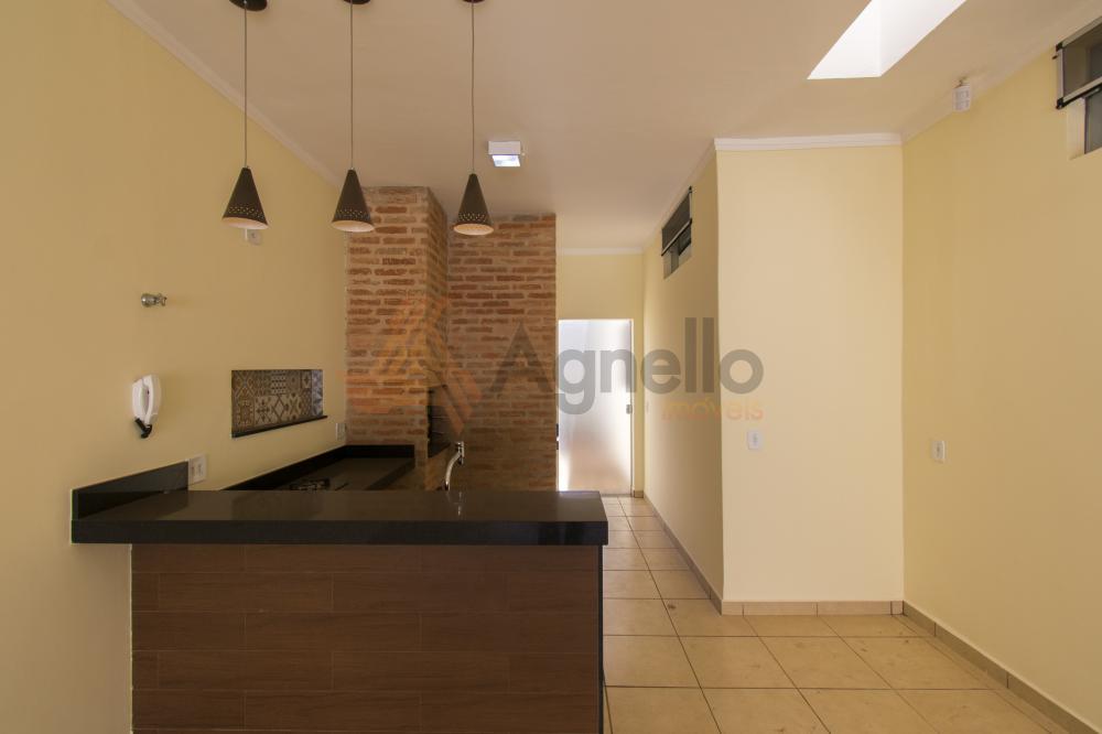 Comprar Casa / Bairro em Franca R$ 550.000,00 - Foto 5