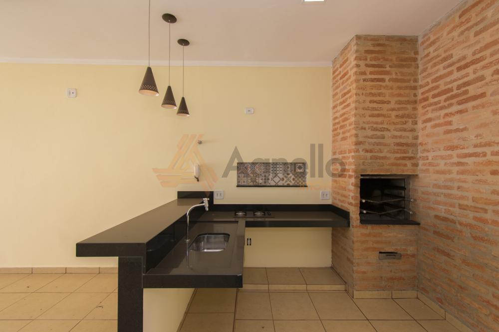 Comprar Casa / Bairro em Franca R$ 550.000,00 - Foto 6