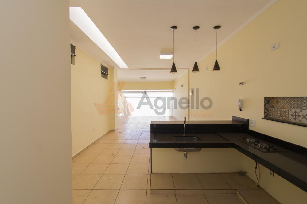 Comprar Casa / Bairro em Franca R$ 550.000,00 - Foto 8