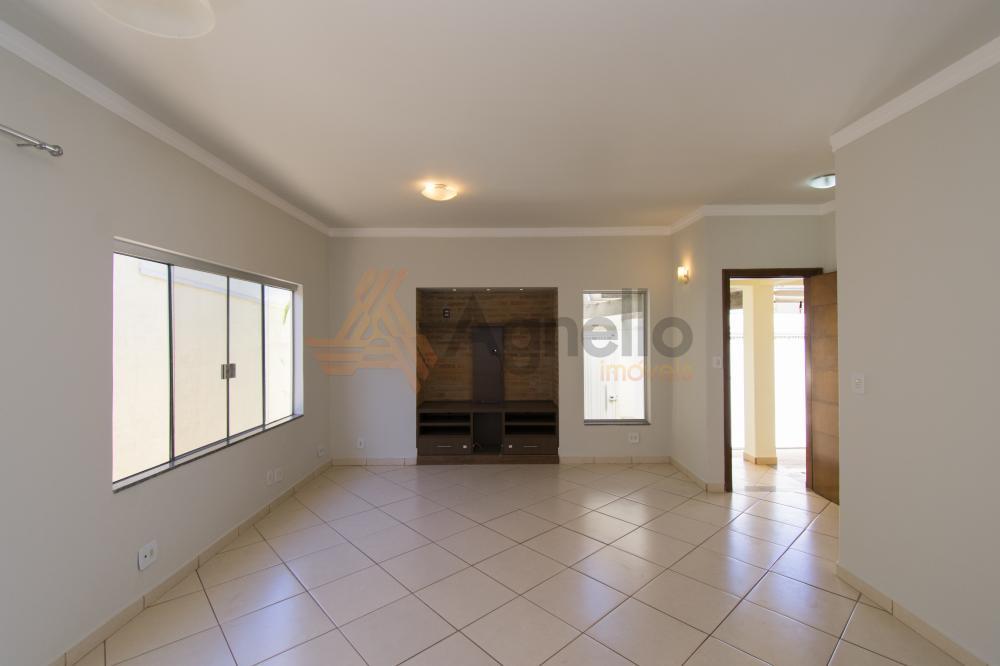 Comprar Casa / Bairro em Franca R$ 550.000,00 - Foto 9